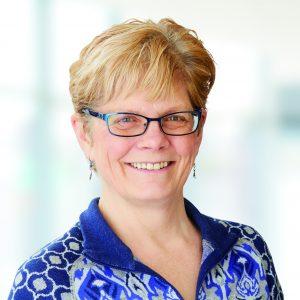 Park Nicollet Gender Services Clinic profile photo